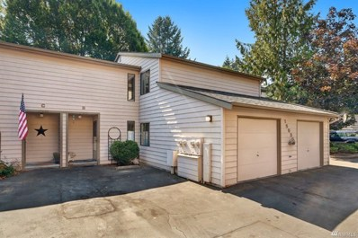 15630 8th Ave SW UNIT B, Burien, WA 98166 - #: 1451973