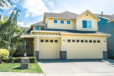 7923 NE 182nd Place, Kenmore, WA 98028 - MLS#: 1451975