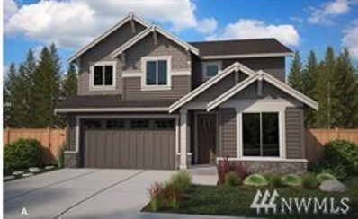 5705 Parquet Wy SE, Lacey, WA 98513 - MLS#: 1451983
