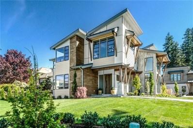 15755 SE 45th Place, Bellevue, WA 98006 - #: 1451989