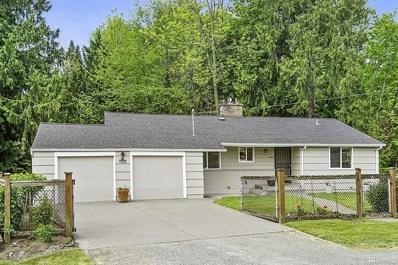 1905 NE 130th Place, Seattle, WA 98125 - #: 1452089