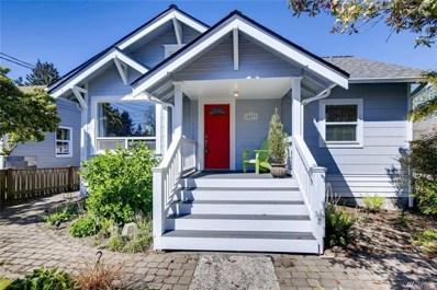 10237 42nd Ave SW, Seattle, WA 98146 - #: 1452339