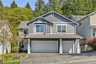 11719 60th Ave SE, Snohomish, WA 98296 - #: 1452361