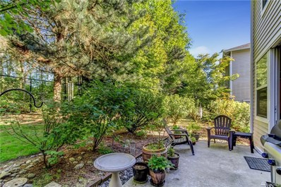 14007 69th Dr SE UNIT M4, Snohomish, WA 98296 - MLS#: 1452535