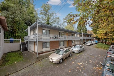 10627 Aqua Wy S, Seattle, WA 98168 - MLS#: 1452603