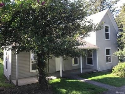 1223 Olympia Ave NE, Olympia, WA 98506 - MLS#: 1452673