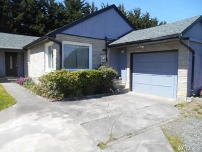 229 W Marilyn Ave, Everett, WA 98204 - #: 1452676