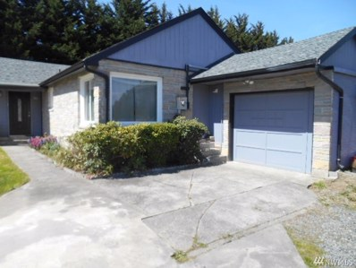 229 W Marilyn Ave, Everett, WA 98204 - #: 1452676