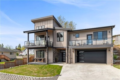 2075 Bakerscape Ct, Ferndale, WA 98248 - MLS#: 1452769