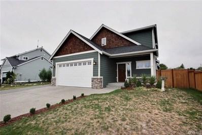 1797 Garfield St, Enumclaw, WA 98022 - MLS#: 1452801