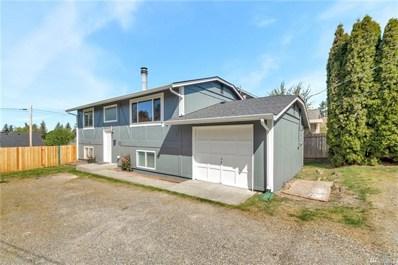 6724 Pacific Ave, Tacoma, WA 98408 - #: 1452904