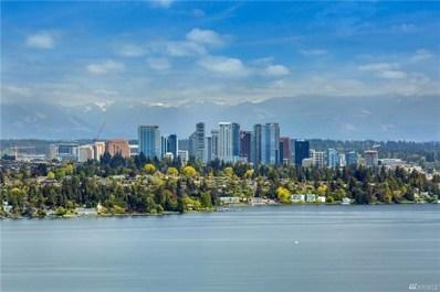 927 36th Ave, Seattle, WA 98122 - MLS#: 1452907