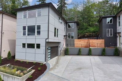 6334 22nd Ave SW, Seattle, WA 98106 - MLS#: 1452957
