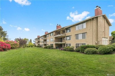 500 Paradise Lane UNIT 200, Edmonds, WA 98020 - MLS#: 1453054