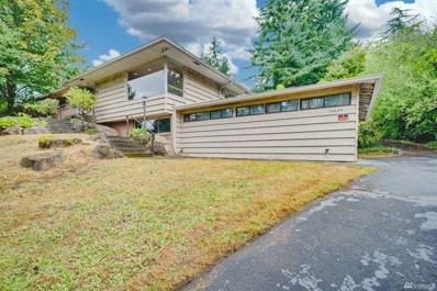 10050 Ravenna Ave NE, Seattle, WA 98125 - MLS#: 1453115