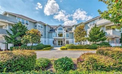 19412 48th Ave W UNIT 108, Lynnwood, WA 98036 - MLS#: 1453147