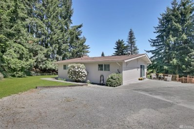 605 21st Ave SW, Puyallup, WA 98371 - MLS#: 1453192