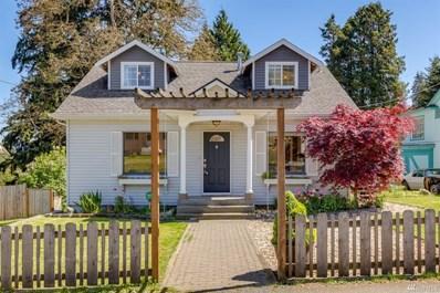 2308 Lowell Rd, Everett, WA 98203 - #: 1453235