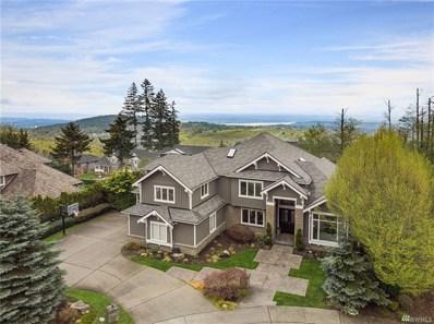 6737 170th Place SE, Bellevue, WA 98006 - #: 1453341