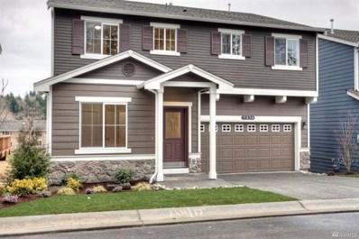 26227 227th Terr SE UNIT 5, Maple Valley, WA 98038 - MLS#: 1453416