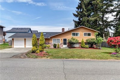 2723 94th Place SE, Everett, WA 98208 - MLS#: 1453532