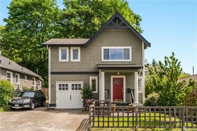 522 31st Ave E, Seattle, WA 98112 - #: 1453592