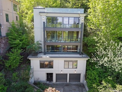 511 33rd Ave S, Seattle, WA 98144 - MLS#: 1453613