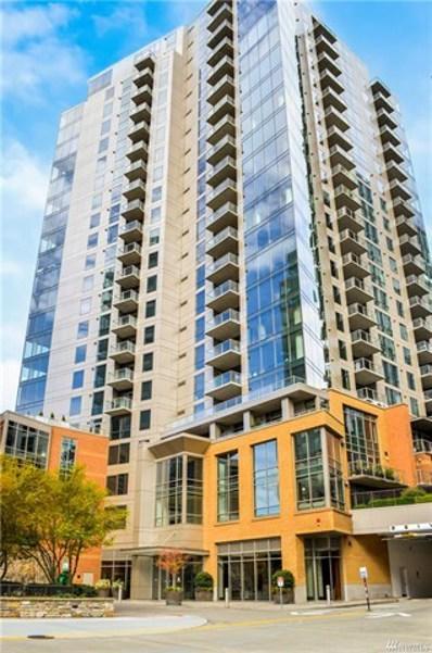 10650 NE 9th Place UNIT 2520, Bellevue, WA 98004 - #: 1453630