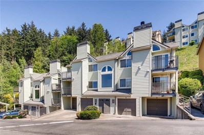 3804 130th Lane SE UNIT B5, Bellevue, WA 98006 - MLS#: 1453651