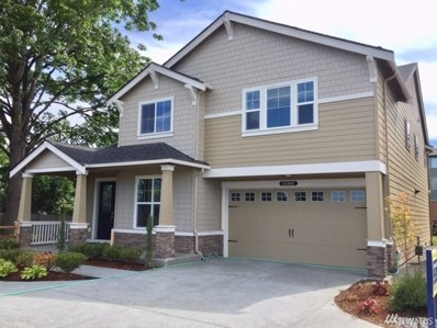 15364 127th Ave NE UNIT 81, Woodinville, WA 98072 - MLS#: 1453660