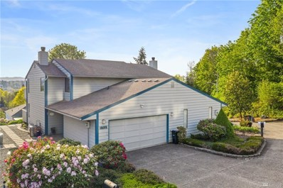 1605 8th Ave SE, Olympia, WA 98501 - MLS#: 1453666
