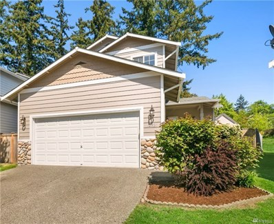 12831 16th Place W, Everett, WA 98204 - #: 1453763