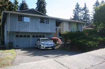 6532 192ND Place SW, Lynnwood, WA 98036 - #: 1453774