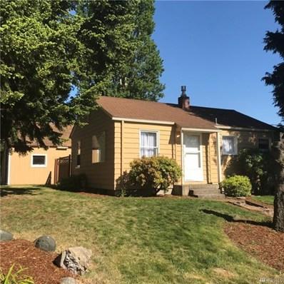 2983 38th Ave NE, Tacoma, WA 98422 - MLS#: 1453832