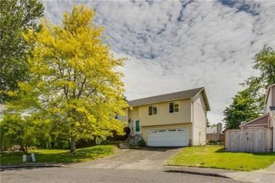 5065 36th St NE, Tacoma, WA 98422 - MLS#: 1453837