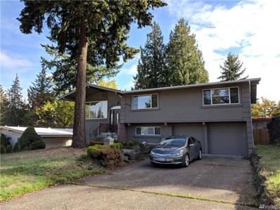 914 147th Ave SE, Bellevue, WA 98007 - #: 1453896