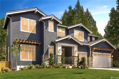 1008 102nd Place SE, Bellevue, WA 98004 - MLS#: 1453959