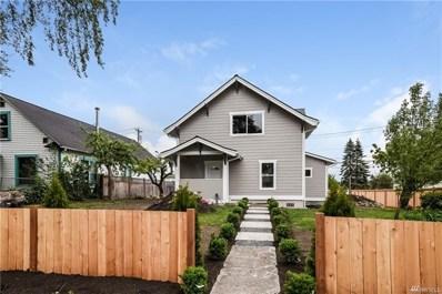 2429 Maple St., Everett, WA 98201 - #: 1453999