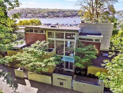Seattle, WA 98102