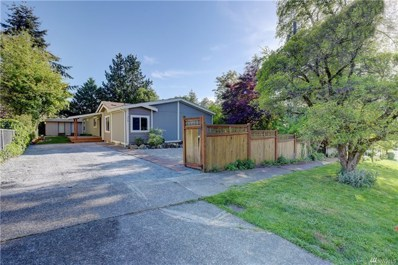 319 NE 89th St, Seattle, WA 98115 - #: 1454085