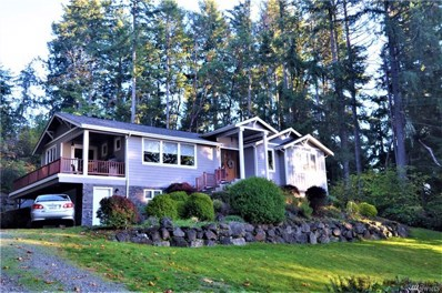 7503 188th Av Ct SW, Longbranch, WA 98351 - MLS#: 1454191