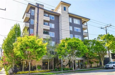 5803 24th Ave NW UNIT 41, Seattle, WA 98107 - #: 1454213