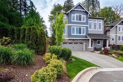 23181 SE 52nd St, Issaquah, WA 98029 - MLS#: 1454272