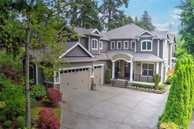 3110 107th Place SE, Bellevue, WA 98004 - #: 1454328