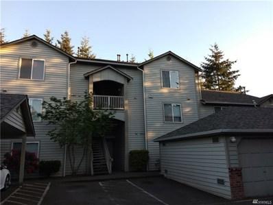 730 112th St SW UNIT G305, Everett, WA 98204 - #: 1454354