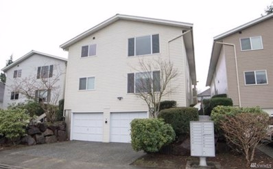 1304 Chestnut St UNIT 6, Everett, WA 98201 - #: 1454568