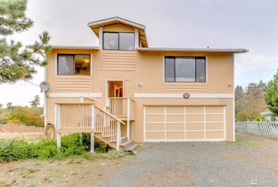 102 Keystone Ave, Coupeville, WA 98239 - MLS#: 1454592