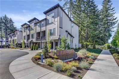 13724 Ash Wy UNIT F2, Everett, WA 98204 - #: 1454683
