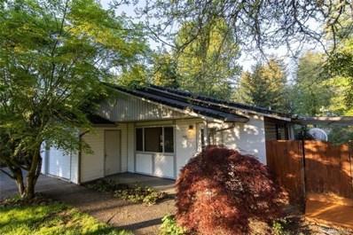 2418 Westlake Dr SE, Lacey, WA 98503 - MLS#: 1454697