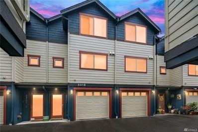 3318 Wetmore Ave S UNIT D, Seattle, WA 98144 - #: 1454755